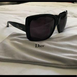Dior Women Sunglasses